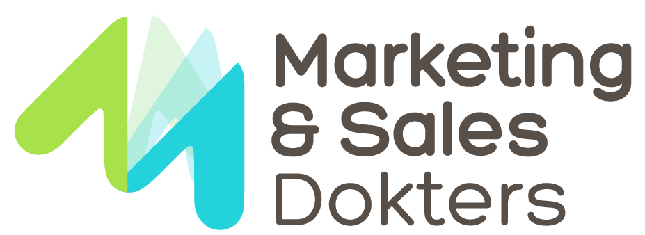 Marketing & Sales Dokters
